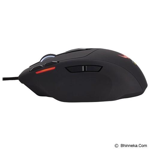 CORSAIR Sabre Laser RGB [CH-9000090-EU] - Gaming Mouse